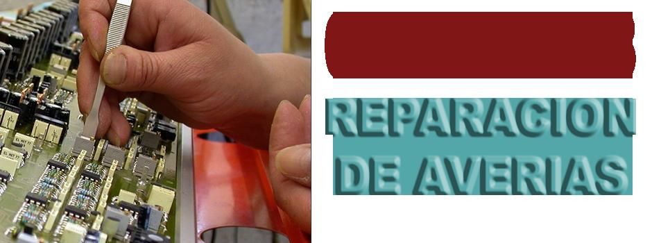 Reparacion de televisores valencia ll ria servicio - Reparacion tv valencia ...